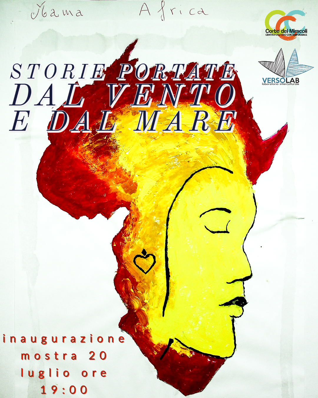 mostra storie (1)